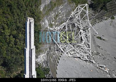 Osservatorio di Arecibo definitivamente distrutto-whatsapp-image-2020-12-01-at-19.00.52.jpeg