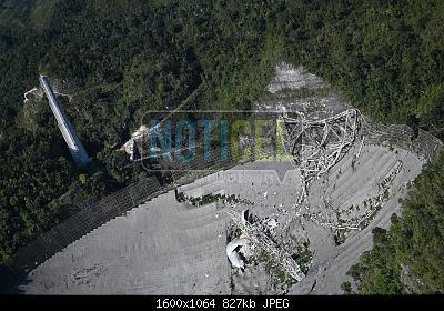 Osservatorio di Arecibo definitivamente distrutto-whatsapp-image-2020-12-01-at-19.01.03.jpeg
