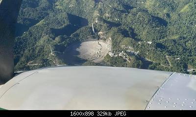 Osservatorio di Arecibo definitivamente distrutto-whatsapp-image-2020-12-01-at-19.01.35.jpeg
