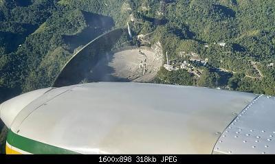 Osservatorio di Arecibo definitivamente distrutto-whatsapp-image-2020-12-01-at-19.01.53.jpeg