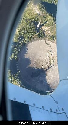 Osservatorio di Arecibo definitivamente distrutto-whatsapp-image-2020-12-01-at-19.02.01.jpeg