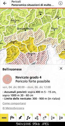 NOWCASTING INVERNO 2020-2021: Varese - Como - Lecco - Canton Ticino-screenshot_20201201_190151.jpg