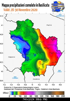 Basilicata - Settembre/Ottobre/Novembre 2020-mappa-28-30-11-2020.jpg