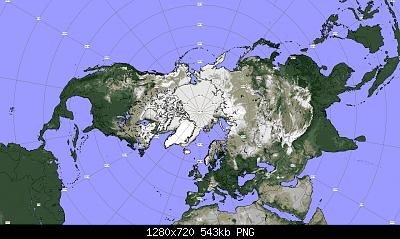 Analisi Modelli Dicembre 2020 Sud-render-gorax-green-000-6fe5cac1a363ec1525f54343b6cc9fd8-8gutfk.png
