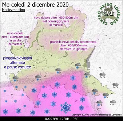 NOWCASTING NAZIONALE Dicembre 2020-cml-neve.jpg