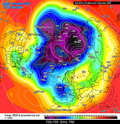 Dicembre 2020: analisi modelli meteo-gfsnh-0-120.png