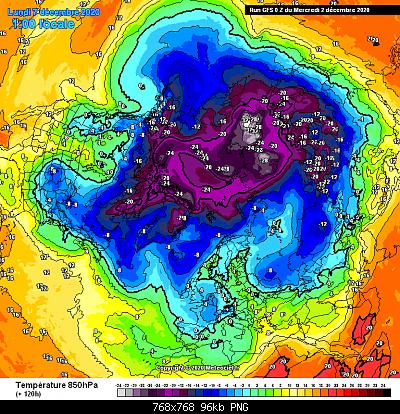 Dicembre 2020: analisi modelli meteo-gfsnh-1-120.png