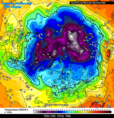 Dicembre 2020: analisi modelli meteo-gfsnh-1-168.png