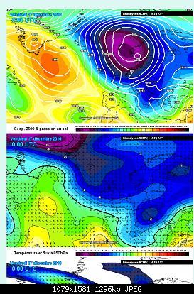 Analisi Modelli Dicembre 2020 Sud-screenshot_2020-12-02-12-59-50-84.jpg
