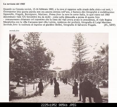 Foto storiche della nevicata del febbraio 1905 a Catania.-febbraio-1905-h.jpg