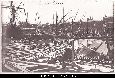 Foto storiche della nevicata del febbraio 1905 a Catania.-febbraio-1905-.jpg