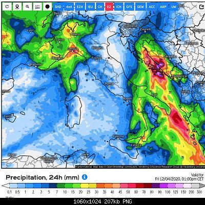 Alto Piemonte - Inverno 2020-21, Vera Gloria o Mesta Sconfitta? Seguiamo qui!-schermata-2020-12-02-alle-20.18.21.jpg