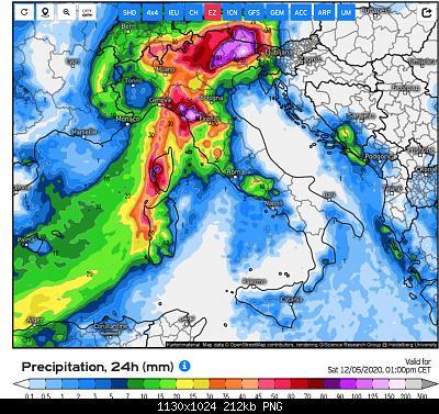 Alto Piemonte - Inverno 2020-21, Vera Gloria o Mesta Sconfitta? Seguiamo qui!-schermata-2020-12-02-alle-20.18.28.jpg