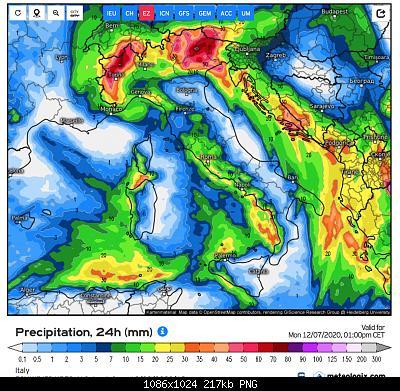Alto Piemonte - Inverno 2020-21, Vera Gloria o Mesta Sconfitta? Seguiamo qui!-schermata-2020-12-02-alle-20.18.41.jpg