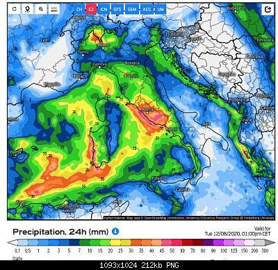 Alto Piemonte - Inverno 2020-21, Vera Gloria o Mesta Sconfitta? Seguiamo qui!-schermata-2020-12-02-alle-20.18.52.jpg