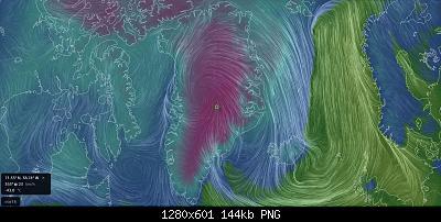 Giusto per informarvi che in Groenlandia-screenshot-35-.jpg