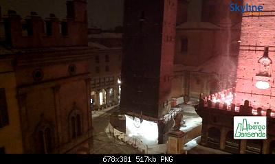 Romagna dal 30 novembre al 06 dicembre 2020-screenshot_2020-12-02-webcam-bologna-torre-degli-asinelli-garisenda.png