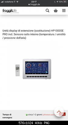 sensore tem. umidita e pressione-ca392ac9-4d90-467a-8710-366bc389580d.jpg