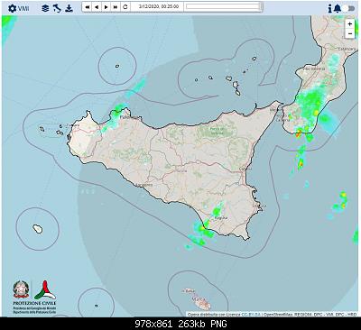 Sicilia - Dicembre 2020-cattura.png