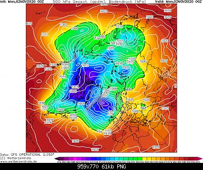 Dicembre 2020: analisi modelli meteo-avn_2_2020110200_1.png
