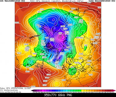 Dicembre 2020: analisi modelli meteo-avn_2_2020120200_1.png