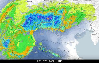 Nowcasting Milano e provincia, 1 Dicembre - 15 Dicembre-cattura.jpg