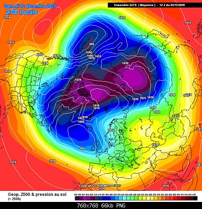 Dicembre 2020: analisi modelli meteo-gensnh-31-1-204.png