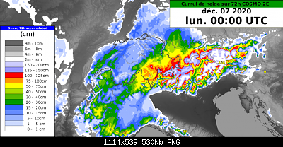 Nowcasting nivoglaciale Alpi inverno 2020/21-neve-prevista.png