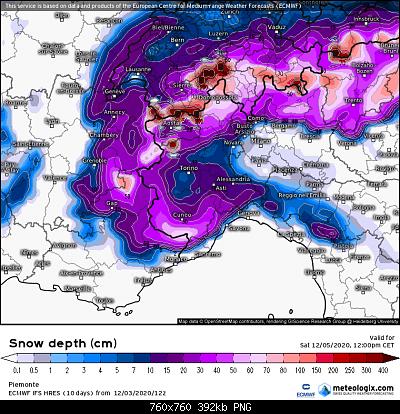 Nowcasting VALLE D'AOSTA / Canton Vallese (CH) / Savoia - Alta Savoia (F) - INVERNO 2020-2021-xx_model-en-343-0_modez_2020120312_47_1176_108.png