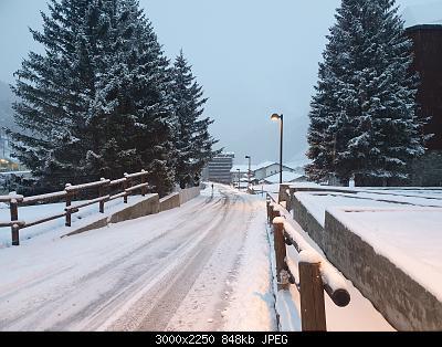 Nowcasting VALLE D'AOSTA / Canton Vallese (CH) / Savoia - Alta Savoia (F) - INVERNO 2020-2021-20201204_075019.jpg