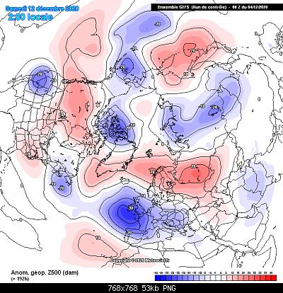 Dicembre 2020: analisi modelli meteo-gensnh-0-5-192.png