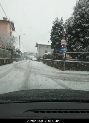 NOWCASTING INVERNO 2020-2021: Varese - Como - Lecco - Canton Ticino-img_20201204_113325.jpg