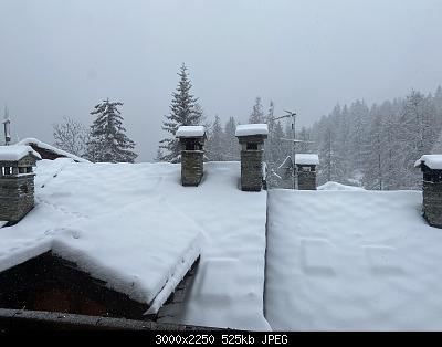 Nowcasting VALLE D'AOSTA / Canton Vallese (CH) / Savoia - Alta Savoia (F) - INVERNO 2020-2021-image.jpg