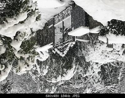 NOWCASTING INVERNO 2020-2021: Varese - Como - Lecco - Canton Ticino-ac203b35-f40a-45a3-a0d5-ffe424aee22e.jpeg