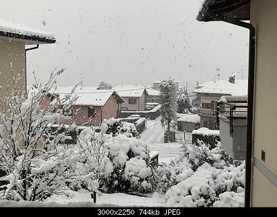 NOWCASTING INVERNO 2020-2021: Varese - Como - Lecco - Canton Ticino-e9f2187f-df6a-4490-9177-017c53da0152.jpg