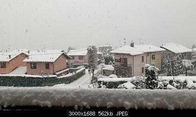 NOWCASTING INVERNO 2020-2021: Varese - Como - Lecco - Canton Ticino-7240716d-82b5-44cc-ab6e-a7519baf16fa.jpg