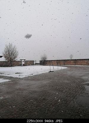 Basso Piemonte CN-AL-AT dicembre 2020-img_20201204_141242.jpg