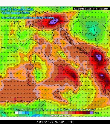 Dicembre 2020: analisi modelli meteo-screenshot_2020-12-05-00-24-01-83.jpg