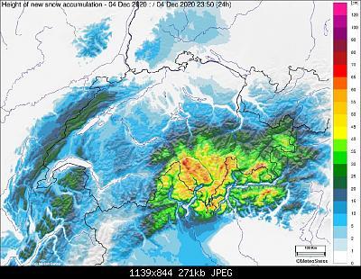 Nowcasting Milano e provincia, 1 Dicembre - 15 Dicembre-8ceeb15e-843c-466f-9e9a-69486d5104f6.jpg