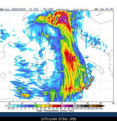 Dicembre 2020: analisi modelli meteo-screenshot_2020-12-05-10-44-56-99.jpg