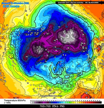 Dicembre 2020: analisi modelli meteo-gensnh-0-0-168.png