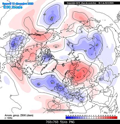 Dicembre 2020: analisi modelli meteo-gensnh-0-5-168.png