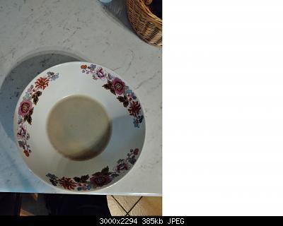 Cucina!!-img_20201205_125720.jpg