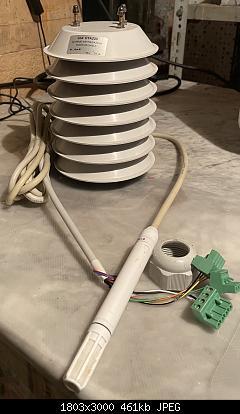 Vendo stazione meteo complesta lsi lastem-termo-igrometro-shield.jpg
