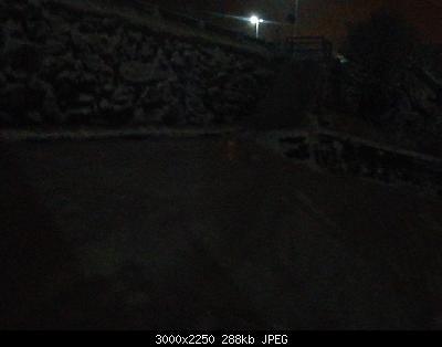 Nowcasting dalla dorsale di confine - Grand Combin/Gran San Bernardo-img_20201206_014528.jpg