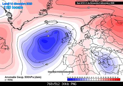 Dicembre 2020: analisi modelli meteo-gfs-12-192.png