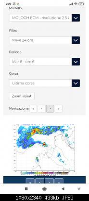 Torino e provincia Dicembre 2020-screenshot_2020-12-06-09-29-18-636_com.android.chrome.jpg