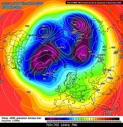 Dicembre 2020: analisi modelli meteo-62c43c2a-fb57-4126-90ea-d7eb9d0a027d.png