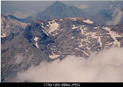 ghiacciai del gruppo sommeiller-ambin-24.jpg