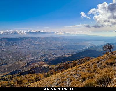 Catena del Libano - Situazione neve attraverso le stagioni-130502592_10164481680560072_125426150133301797_o.jpg